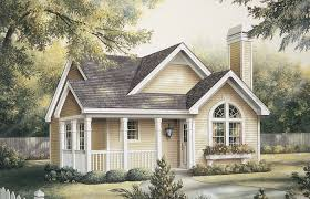home plans and more springdale country cabin home plan d house plans and more log cabins