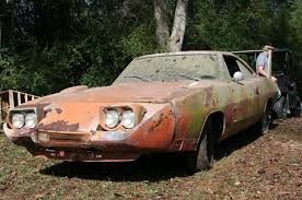 69 dodge charger price decrepit barn find 1969 dodge charger daytona to be auctioned to