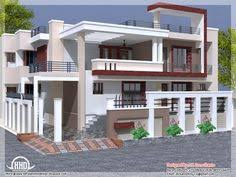 Kerala Home Design With Price Unique Home Designs Unique Stylish Trendy Indian House