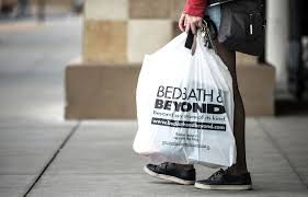 bed bath beyond bed bath and beyond might get rid of store coupons