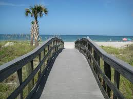 Indian Shores Florida Map by Captain U0027s Cove Indian Shores Florida Your Vrbo