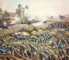 Top 25 Best San Juan by Battle Of San Juan Hill Wikipedia