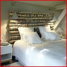 chambre d hote macinaggio chambre idées de décoration themoneytrack com