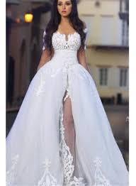 wedding dresses 2017 new high quality 2017 wedding dresses buy popular 2017 wedding