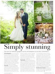 Wedding Flowers Magazine Wedding Flowers Magazine