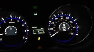 hyundai sonata 0 60 hyundai sonata 0 60 mph 5 6 sec 2012 stock 2 0 turbo engine
