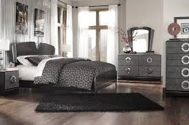 Cool Bedroom Ideas For Girls With Inspiration Hd Pictures - Cool bedroom ideas for teen girls