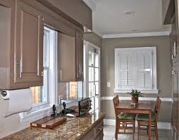 kitchen classy kitchen color ideas kitchens by design paint