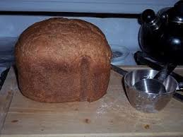 Wholemeal Bread Machine Recipe Clean Eating Whole Wheat Bread Machine Bread Recipe Sparkrecipes