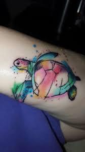 88 best tattoos images on pinterest tatoos palm tree tattoos