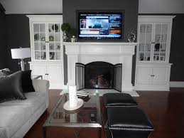 best 25 zero clearance fireplace ideas on pinterest indoor gas
