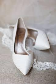 wedding shoes kuala lumpur an intimate and styled wedding at qba the westin kuala