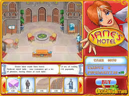 free download game jane s hotel pc full version jane s hotel family hero game download for pc