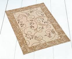 tappeto guida tappeto moderno ciniglia passatoia guida corridoio ingresso 65x220