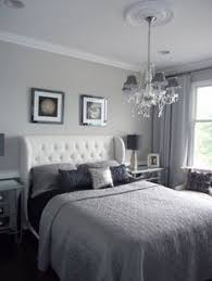 master bedroom sherwin williams silverpointe gray paint