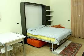 stylish design ideas side table for bedroom sensational crafty