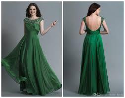 2016 backless long elegant evening dresses for pageant women