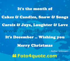 cards it s month of cakes candles and laughter and