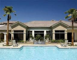 3 Bedroom Apartments In Phoenix by Palazzo Townhomes Everyaptmapped Phoenix Az Apartments