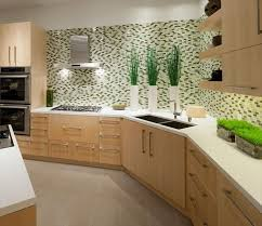 gallery kitchen ideas 33 best thermador kitchens images on kitchen gallery