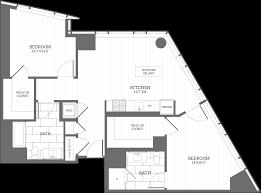boston back bay apartments luxury apt floor plans boston ma 02115
