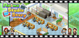 kairosoft games for android