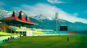 icc t20 world cup 2016 schedule and venues best places to visit