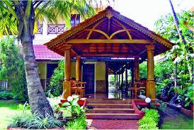 Ratan Tata House Interior Article Window