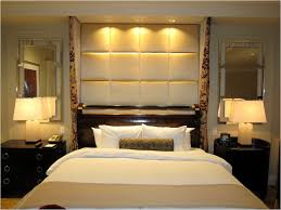 Popular Bedroom Colors by Popular Bedroom Colors Great Colors To Paint A Bedroom Pictures