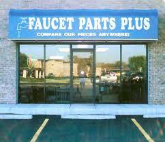 Old Shower Faucet Parts Www Faucetpartsplus Com