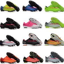 buy football boots nz blue mercurial football boots nz buy blue mercurial football
