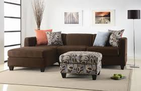 Living Room Sets Sectionals Determination Of The Best Sectional Living Room Furniture Designs