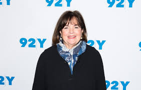 ina garten ina garten announces new cooking show cook like a pro fortune