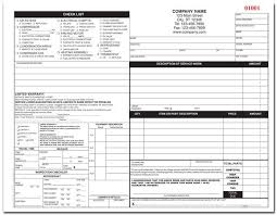 Air Conditioning Invoice Template by 8 Best Hvac Forms Images On Business Planning