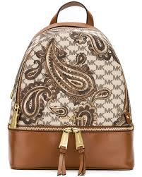 designer rucksack damen michael kors damen taschen rucksäcke berlin verkauf shop