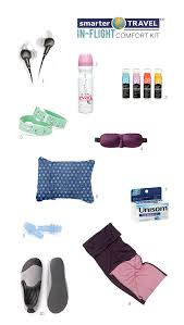 10 Must Travel Essentials For by 10 Cozy Must Haves For Coach Class Flights Smartertravel
