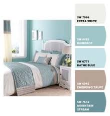 Duck Egg Bedroom Ideas Paint This Blue Bedrooms Bedrooms Room And Lights