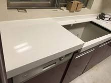popular custom kitchen island buy cheap custom kitchen island lots