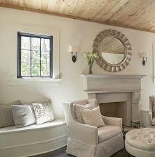 interior designer crush joanna goodman