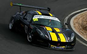 pixel race car lotus sport exige gt3 2006 wallpapers and hd images car pixel