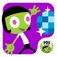 pbs kids video mobile downloads pbs kids