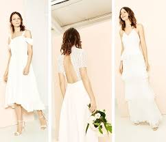 affordable wedding dresses uk best high wedding dresses affordable styles we