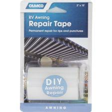 Canadian Tire Awnings Camco Rv Awning Repair Tape Canadian Tire