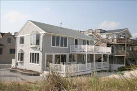 Beach Haven Nj House Rentals - vacation rentals no beach haven