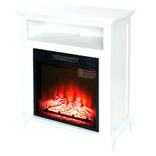 Electric Fireplace Heaters Amish Heater Lowes Fanciful Electric Fireplace Nucleus Home