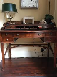 bureau writing desk writing desk bureau de dame in harrow gumtree