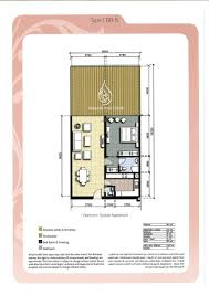 Palm Jumeirah Floor Plans by 100 K Residence Floor Plan Floor Plans U2013 Blvd Reston