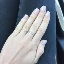 acrylic nail salon santa barbara nail review
