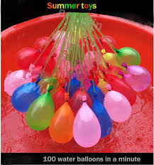 gifts in balloons hot sale bunch balloons water balloons magic balloons in bunch can