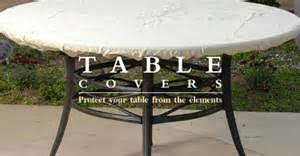 Patio Table Cover Patio Covers Contemporary Patio Vinyl Patio Covers Image